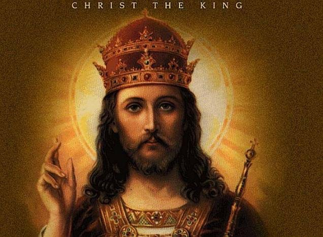 on the feast of christ the king what s in a date onepeterfive
