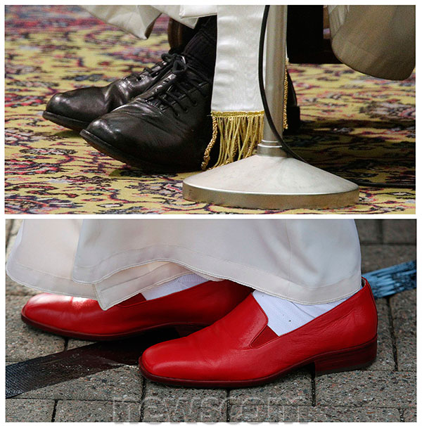 47a309bfd3bf pope-francis-shoes - OnePeterFive