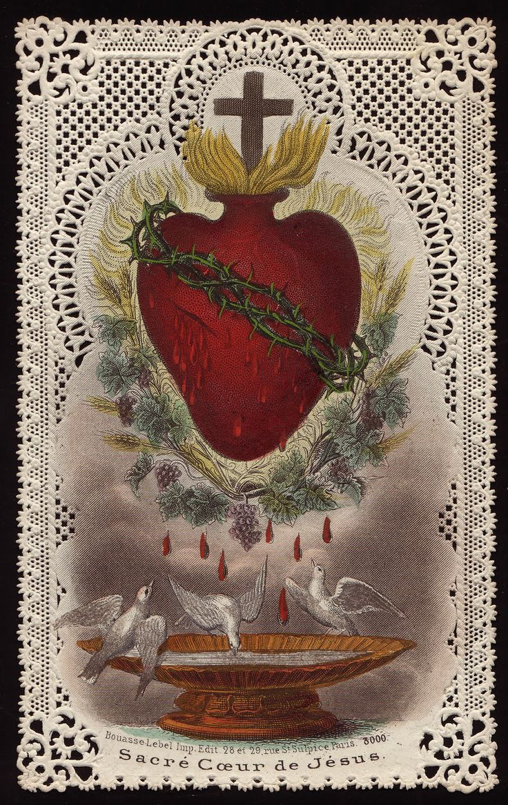 act of consecration of the human race to the sacred heart of jesus