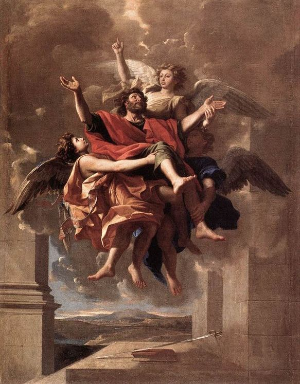 Poussin,_Nicolas_-_Ecstasy_of_Saint_Paul_-_1643