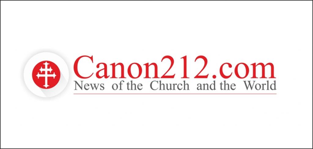 Znalezione obrazy dla zapytania blog canon 212