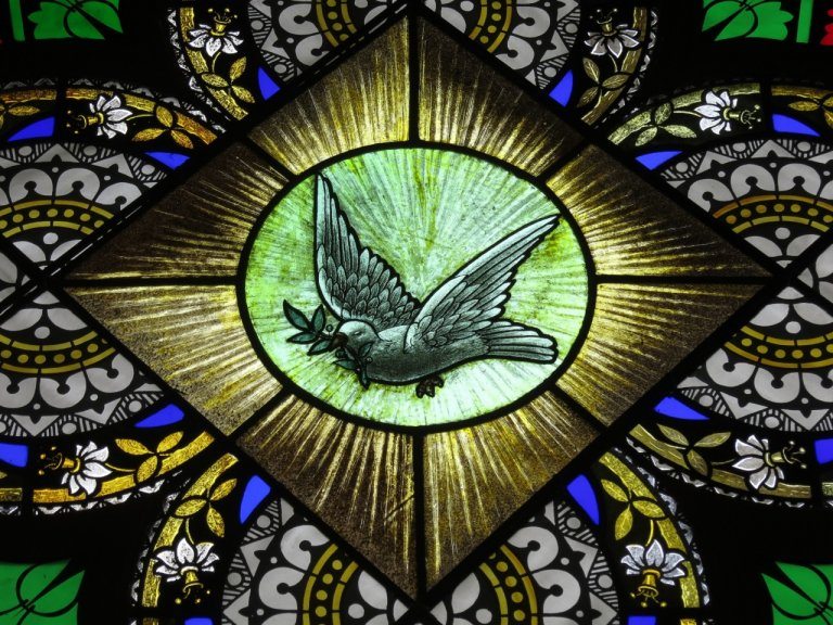 [Image: holy-spirit-dove-stained-glass-768x576.jpg]