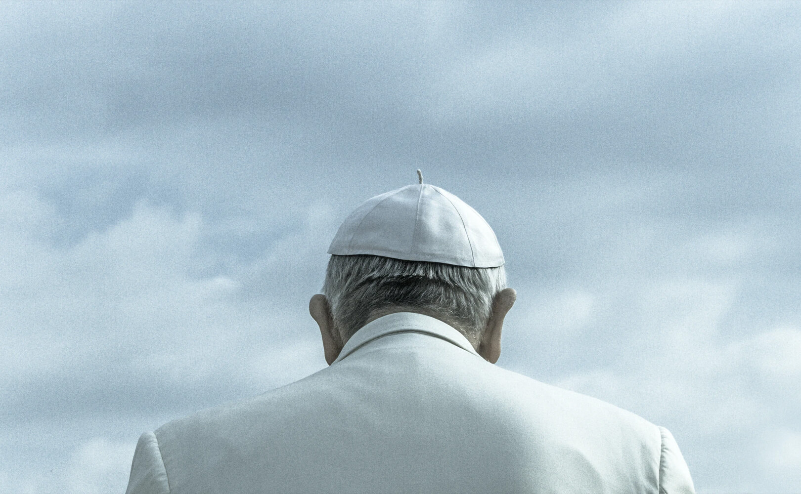 Corruption of the Best is The Worst: The Jesuits, The Church, & the Deep State - OnePeterFive